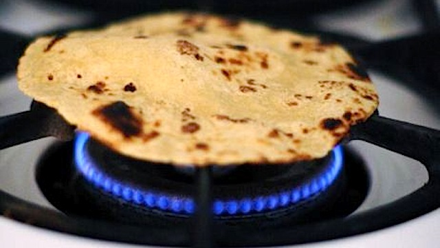 Click here to read Heat Up Tortillas Directly On the Stove for a Dish-Free Snack