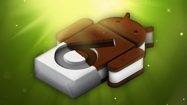 Click here to read Six Awesome, Lesser-Known Features in Android 4.0 &amp;quot;Ice Cream Sandwich&amp;quot;
