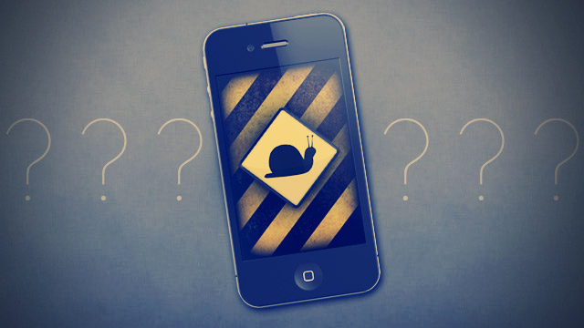 Click here to read How Do I Figure Out What's Slowing Down My Jailbroken iPhone?