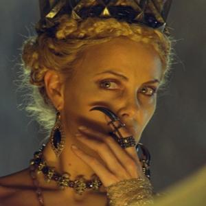 The awesome terribleness of Snow White and the Huntsman