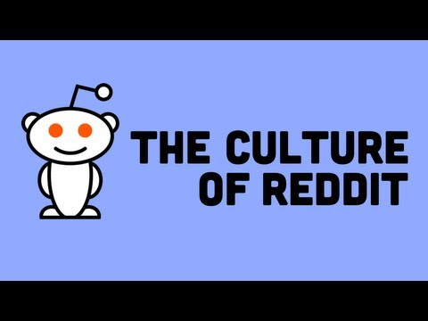 Click here to read Reddit's Chaotic Culture Explained