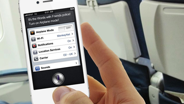 8 Ways to Make Siri Smarter