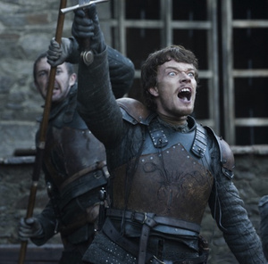 Game of Thrones Week 10: Destiny and Other Foolish Notions