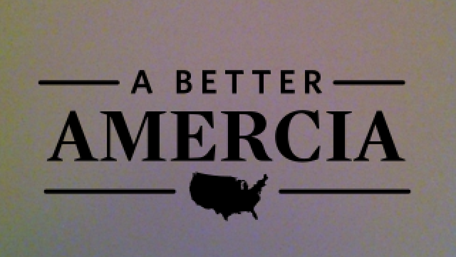 Click here to read Yelp for iOS Has Added Support for New Country, Amercia
