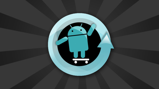 Click here to read Most Popular Android ROM: CyanogenMod
