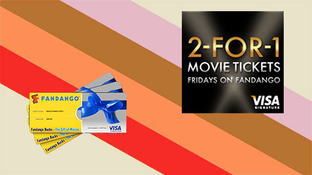 Click here to read Save Big on Movie Tickets This Summer with This Fandango Deals List