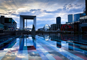75 Reflective Photographs of Reflections