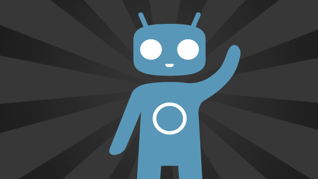 Most Popular Android ROM: CyanogenMod