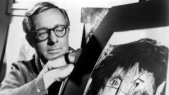 The Full Report on Author Ray Bradbury's Death