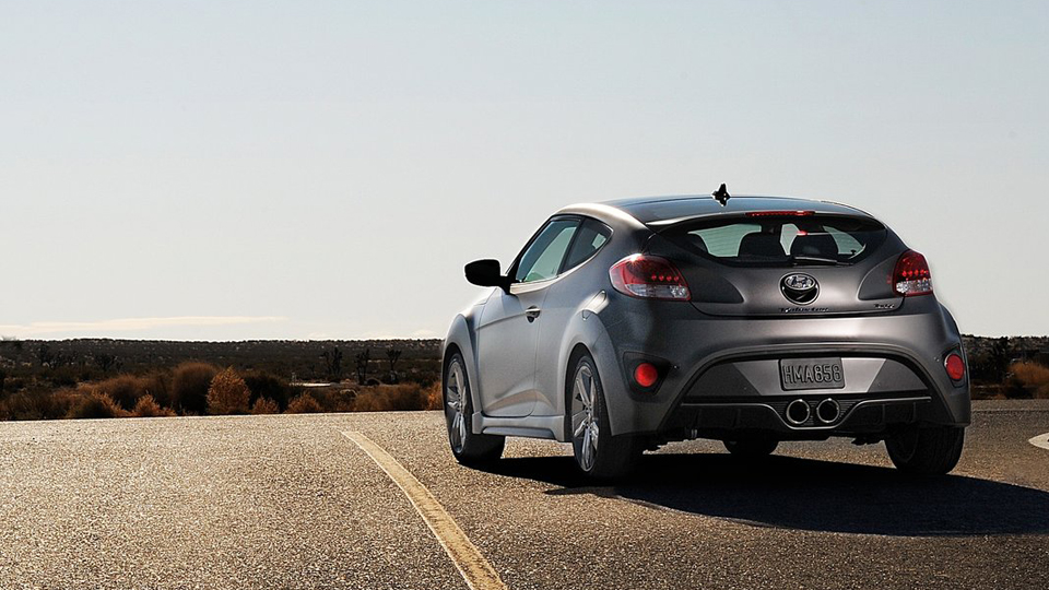 Click here to read The Hyundai Veloster Turbo Will Actually Cost $22,725