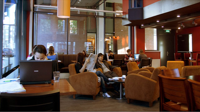 Click here to read Circumvent Wi-Fi Time Limits at Coffee Shops by Spoofing Your MAC Address