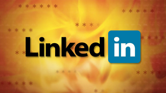 LinkedIn Confirms Compromise, Change Your Passwords Now [Updated]