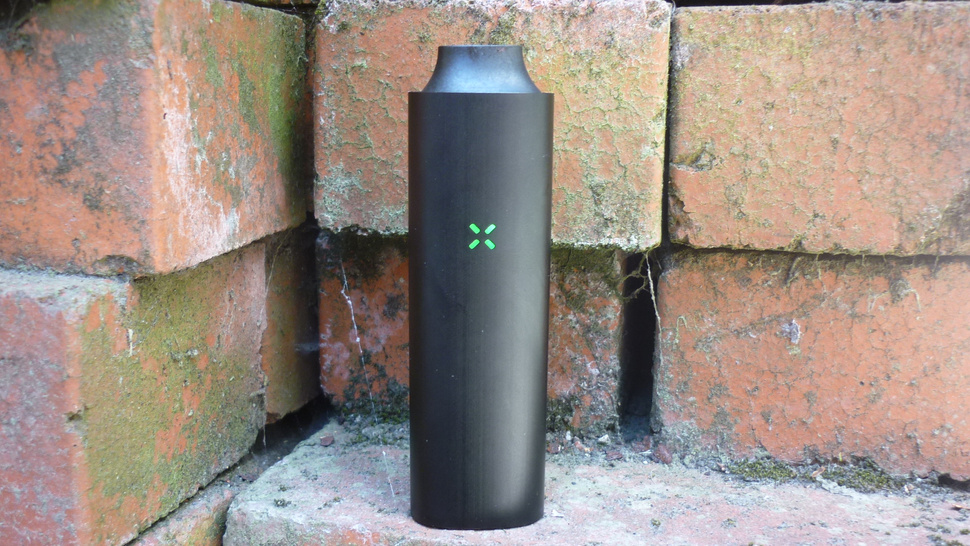 Ploom Pax Lightning Review Gallery
