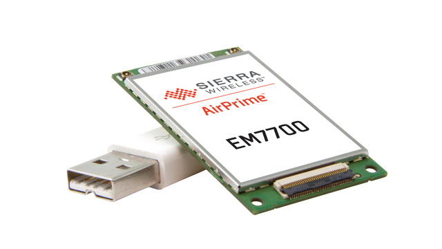 Click here to read The World's Thinnest LTE Chip Will Make Your Next 4G LTE Device Less Fat