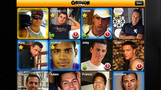 grawn gay personals Michigan singles on mate1 – find local matches online today.