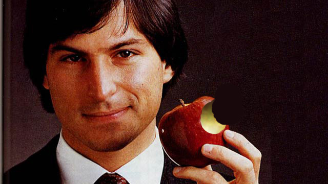 What Steve Jobs Left Untouched