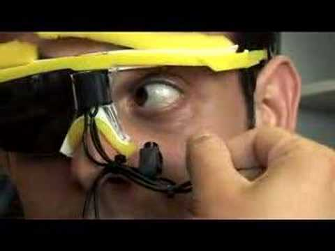 Click here to read Bionic Eyes Are Totally a Thing Come 2013
