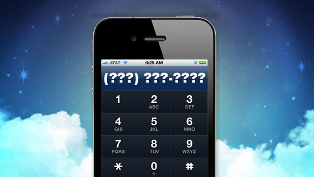 Click here to read An Easy Way to Memorize Your Most Important Phone Numbers