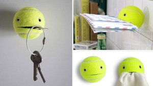 Most Popular DIY Projects of 2012