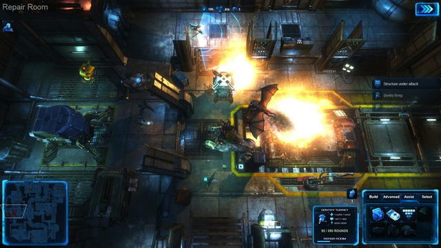 Natural Selection 2 Is a Genius Mash of Counter Strike and Starcraft