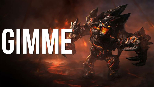 League of Legends Hacked, Names & Emails Stolen