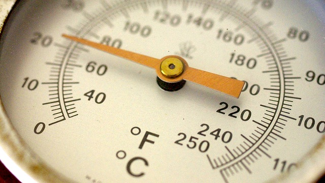 Click here to read Quickly Convert Between Fahrenheit and Celsius Without a Calculator