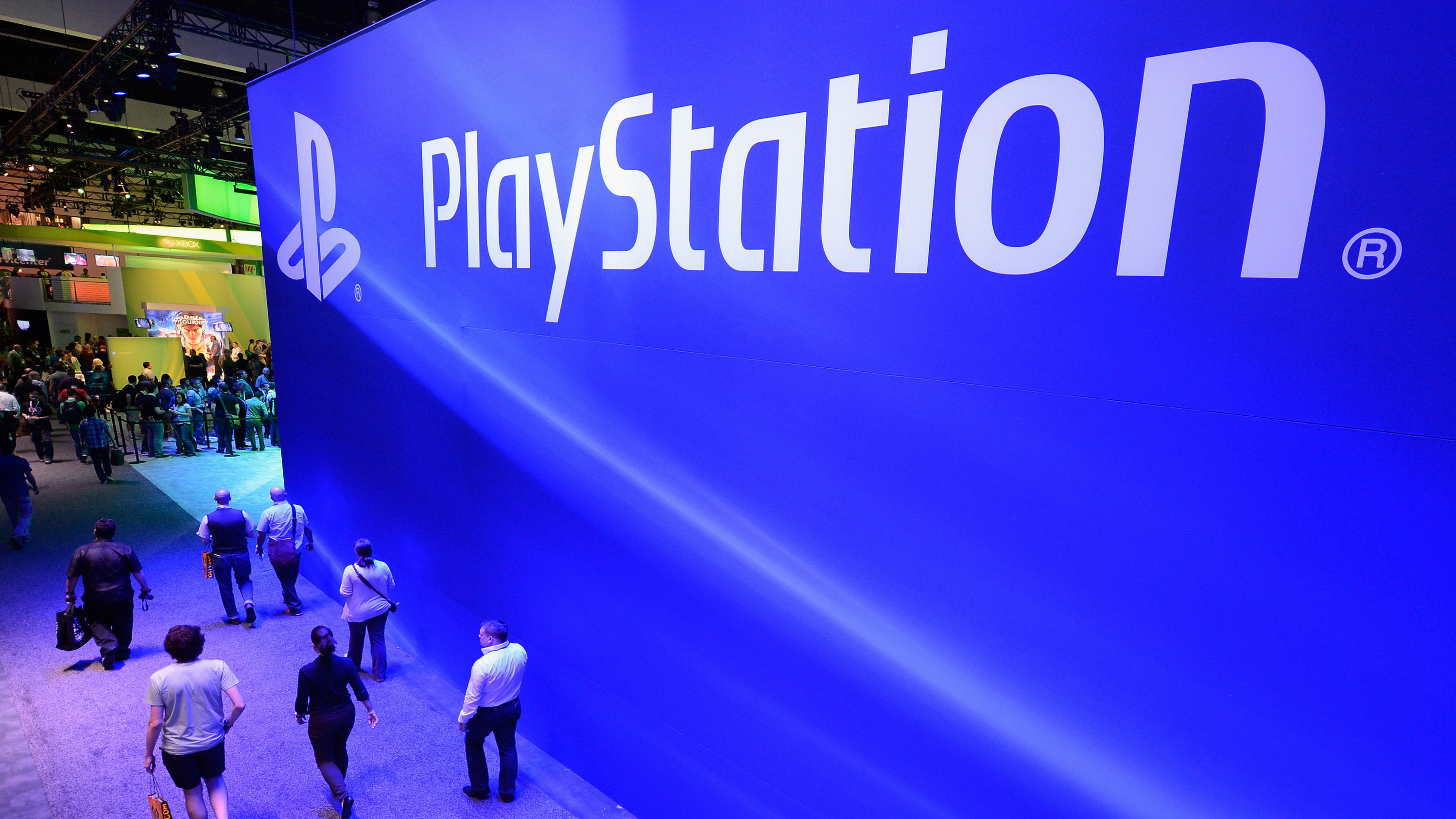 Click here to read I Asked Sony: 'Why Did You Wind Up In Third Place?'
