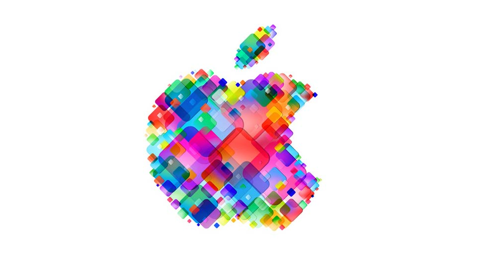 Click here to read WWDC 2012: Apple Had a Pretty Amazing Day