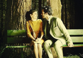 First Look at Michel Gondry's Mood Indigo