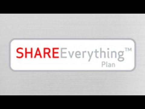 Click here to read Verizon's New Shared Data Plans Will Replace Your Unlimited Plan