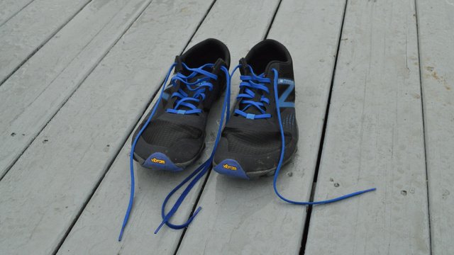 Minimus Zero Trail Gallery