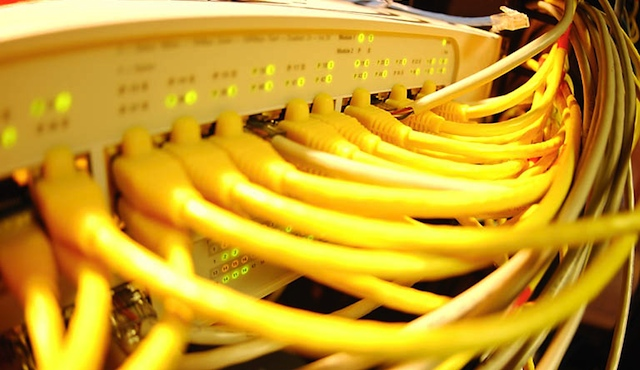 Click here to read Report: The Feds Are Investigating Cable Companies Over Data Caps