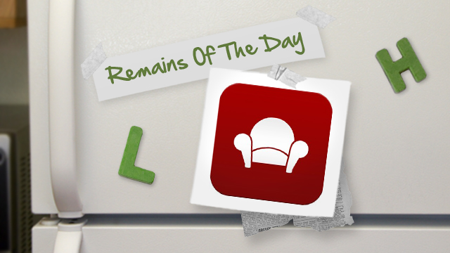 Click here to read Remains of the Day: Readability Drops Controversial Subscription Plan