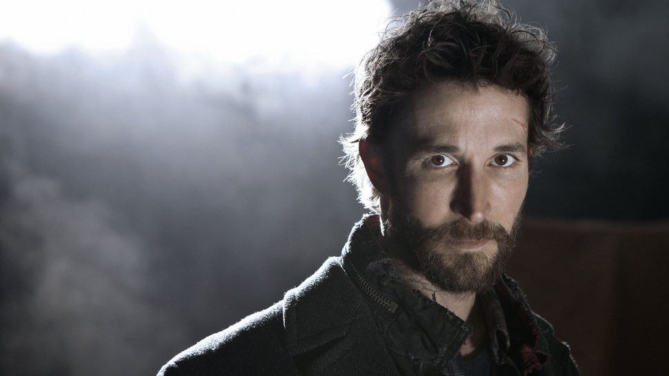 <em>Falling Skies</em> Season 2: No More Magic Bullets