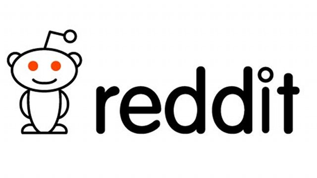 Reddit Bans Links To Big-Name Sites Over Spamming Violations