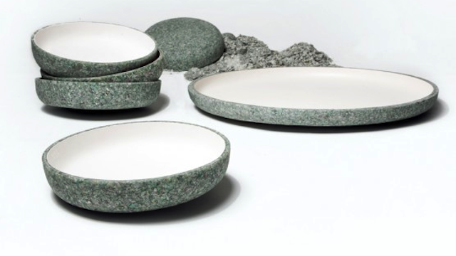 These Bowls Literally Required Thousands Of Dollars To Be Manufactured