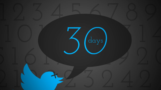 Click here to read How 30 Days Without Social Media Changed My Life