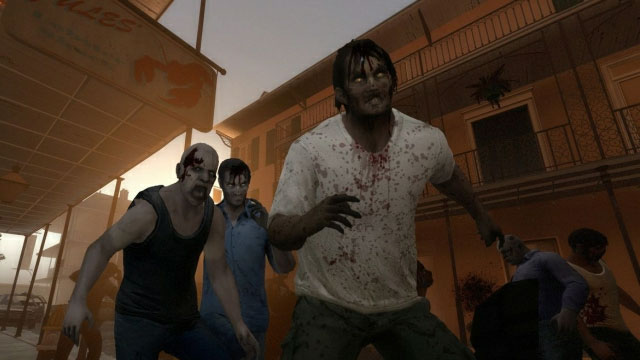 Click here to read Looks Like Valve is Working On A <em>Left 4 Dead</em> Prequel After All [UPDATE: No, They Aren't]