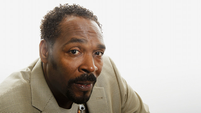 Rodney King, Victim of Police Brutality That Spawned L.A. Riots, Dead at 47 (UPDATED)