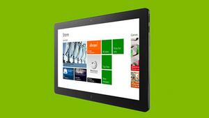 Will the Rumored Microsoft Tablet Feature Xbox Streaming?