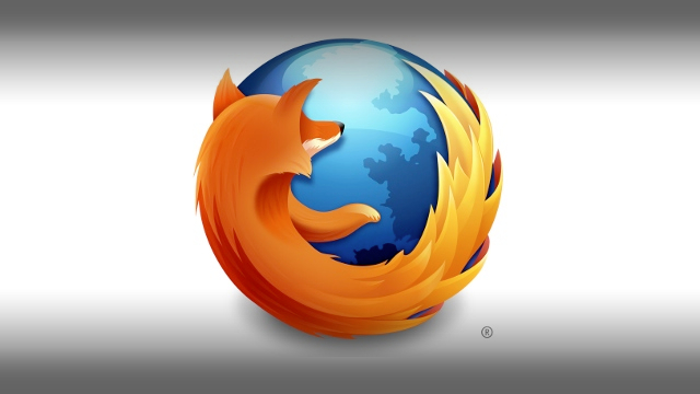 A Mozilla Browser Is Coming To iPad, But It's Not Firefox