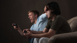 Fake Gamers of the Week: People Saving Their Friends From The Most Sickening Scene In Video Games