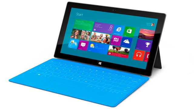 Click here to read 7 Ways to Save the Microsoft Surface