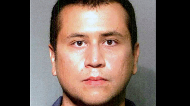 Click here to read Who Donated $130,000 to George Zimmerman?