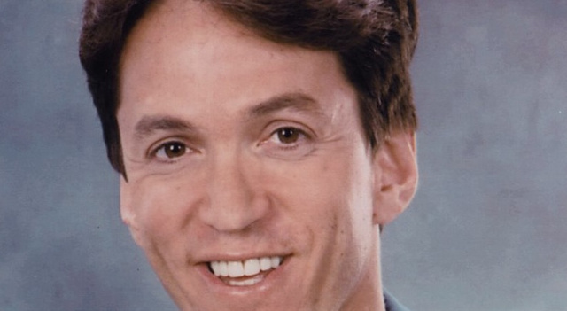 I-Team: Help Us Solve The Mystery Of Mitch Albom's Ears