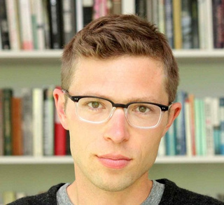 The New Yorker's Newest Writer Is a Big Self-Plagiarist