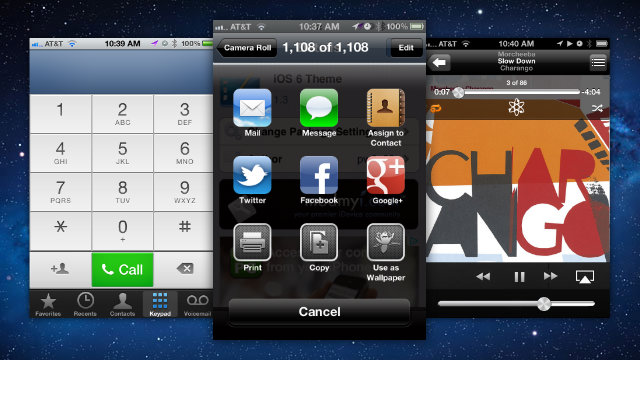 Click here to read Tweak Your Jailbroken iPhone to Look (and Act) More Like iOS 6
