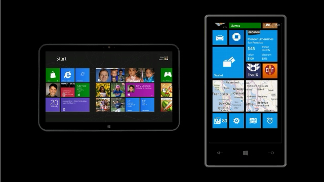 Click here to read Windows Phone 8 Looks Great, but It Screws Existing Users
