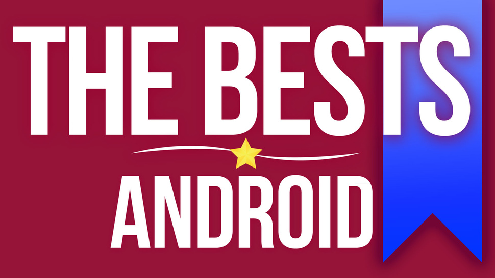 The 10 Best Games for Android Smartphones