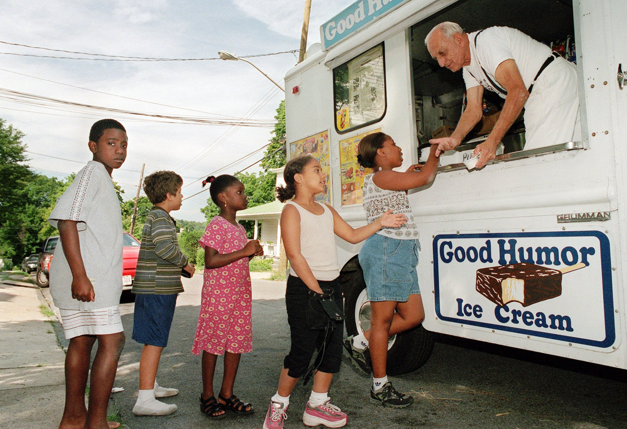 Click here to read The Great Good Humor Ice Cream Shortage of 2012